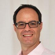 Markus Paul, Strategic Account Manager, Eurofins NDSC Food Testing Germany GmbH