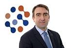 Dr. Marc von Essen, Eurofins Analytik
