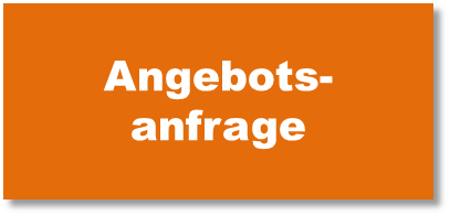 Angebotsanfrage