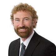 Dr Thomas Gronewold, Eurofins WEJ Contaminants GmbH