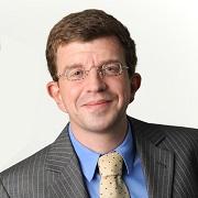 Christoph Sippel, Eurofins Analytik GmbH