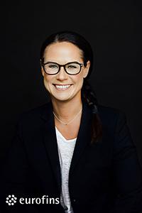 Malene Lagerström