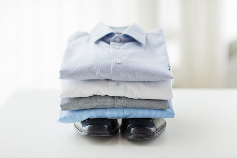 Tekstil, Deri & Benzerleri