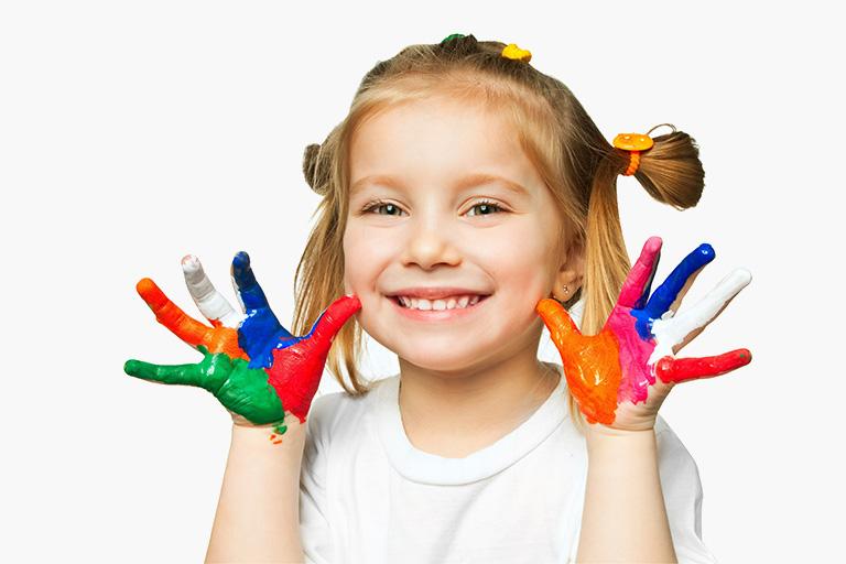 Oyuncak ve Çocuk Bakım Ürünler