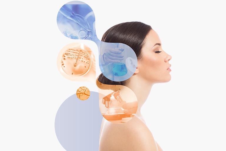 Kozmetik & Kişisel Bakım Ürünleri