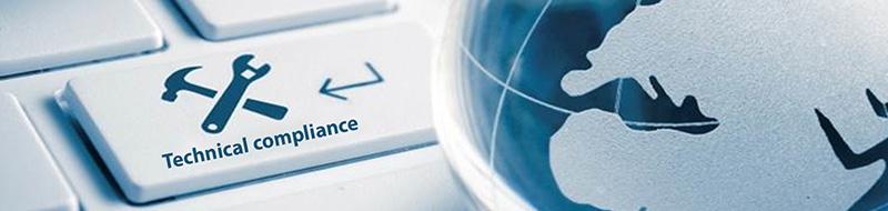 Eurofins Expert Services and Regulatory