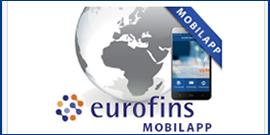 Eurofins Mobilapp