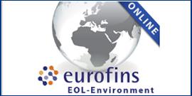EOL Environment
