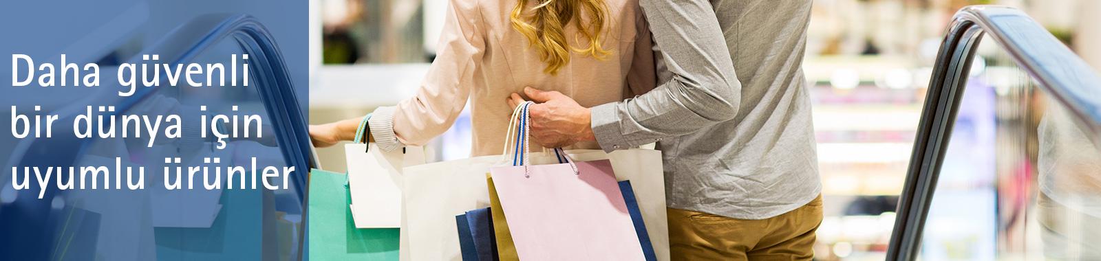 Eurofins Consumer Product Testing