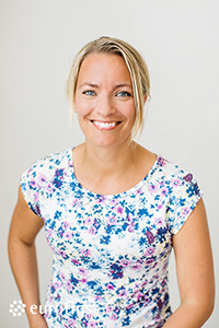 Caroline Filipsson