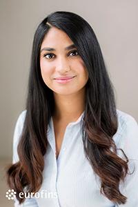 Needa Shaheen