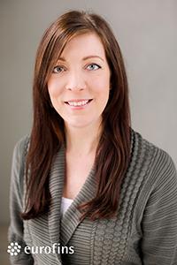 Sofie Nielsen
