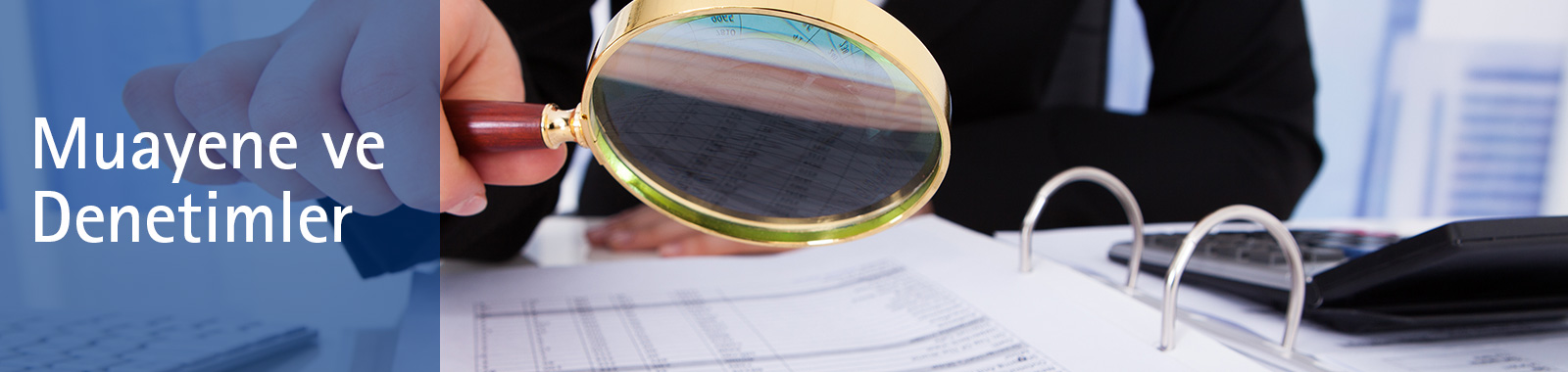 Eurofins Inspections and Audits