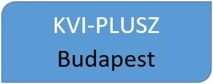 Eurofins KVI-PLUSZ Kft.