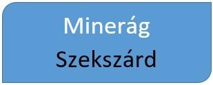 Eurofins Minerág Kft.