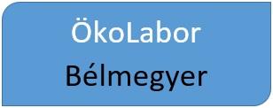 Eurofins ÖkoLabor Kft.