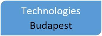 Eurofins Technologies Hungary Kft.