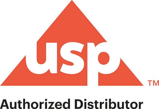USP Reference Standards
