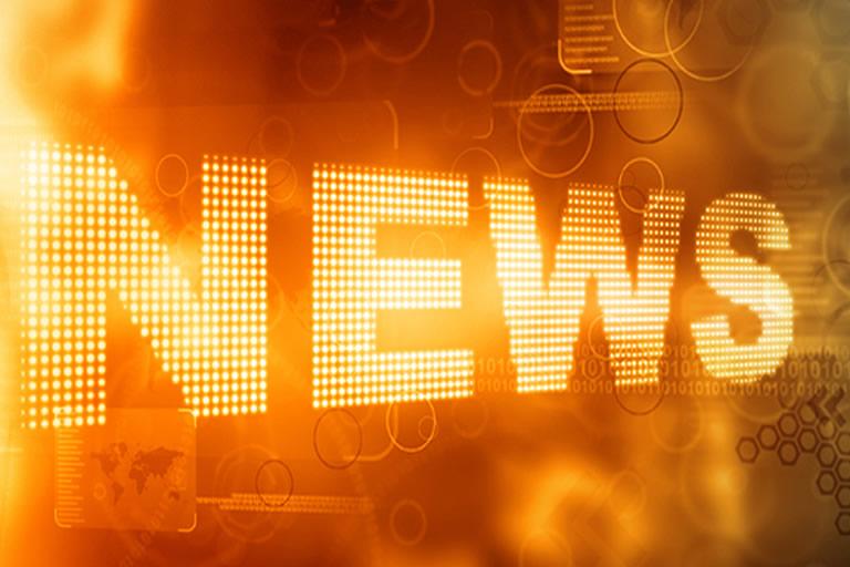 Nachrichten