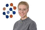 Hanna Burfeind, Eurofins Analytik GmbH
