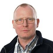 Robert Brockmeyer, Eurofins SOFIA GmbH