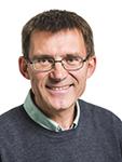Christian Bak Jepsen