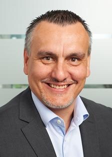 Aleksander Suvén