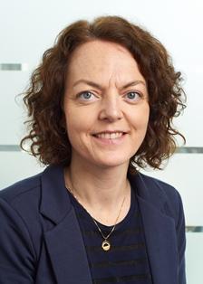 Katrine Nørrelund
