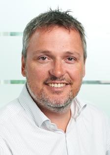 Søren Junker