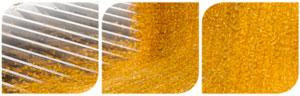 Sidebar Image