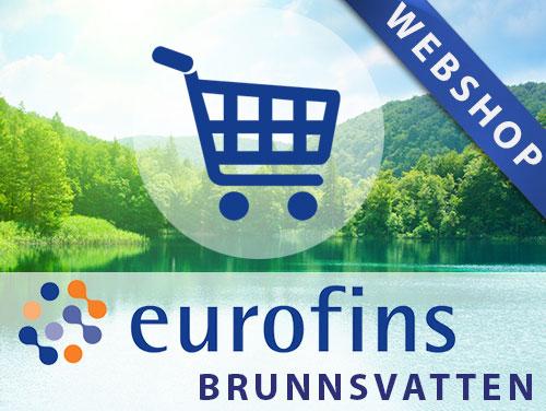 Beställ Lopressor Online Sverige