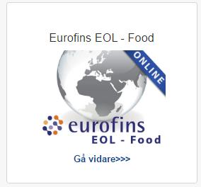 EOL Food Sverige