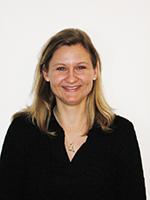 Anne-Sofie Ladekjær-Mikkelsen