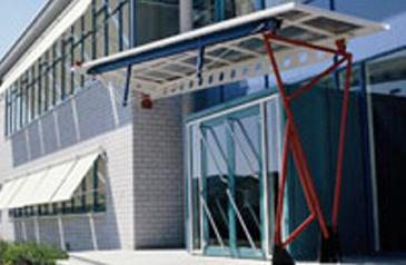 Eurofins Institut Jäger GmbH