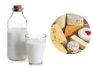 Produkte-Milch-Milcherzeugnisse.JPG