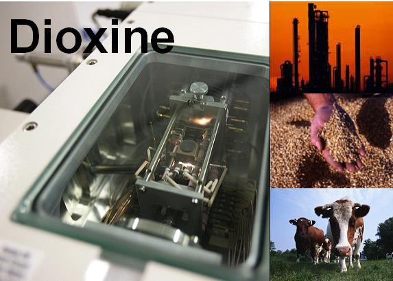 Analytik-Dioxine.JPG