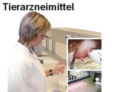 analytik-tierarzneimittel