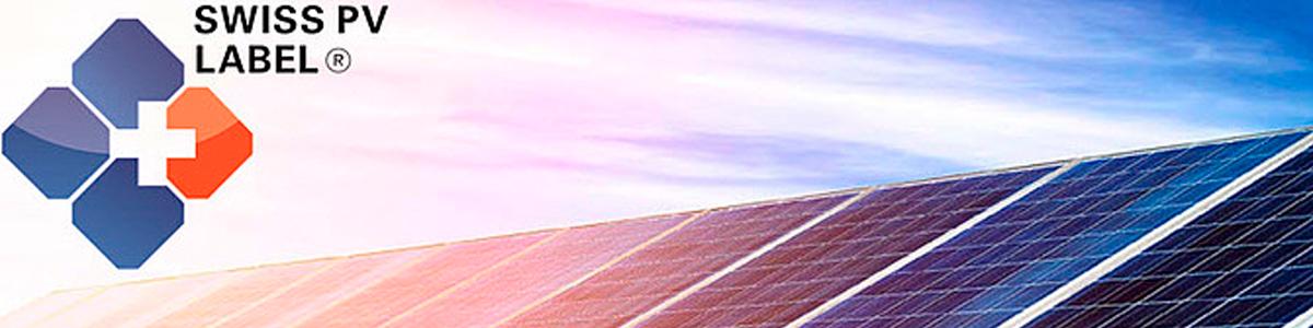 Systeme Photovoltaique