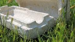 biodegradabilite
