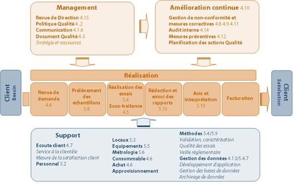 organisation_qualite