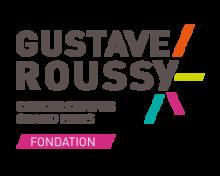 Fondation Gustave Roussy