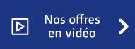 nosmetiersenvideo