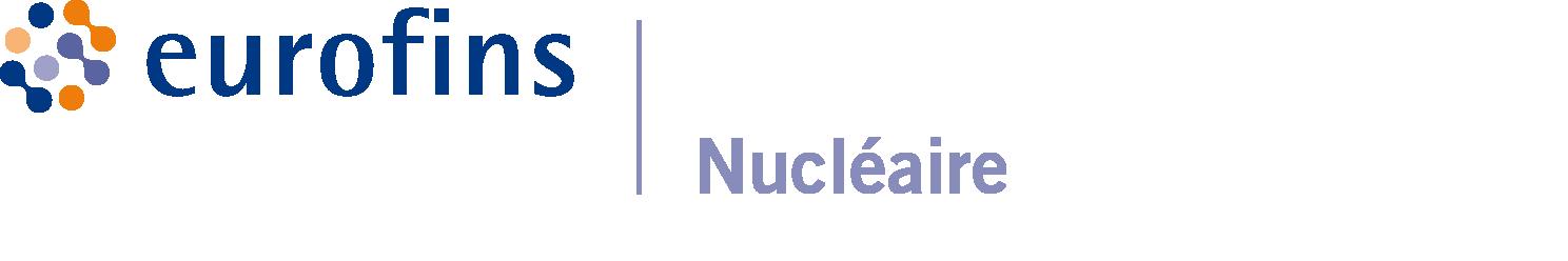 eurofins_nucleaire
