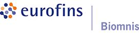 Biomnis logo