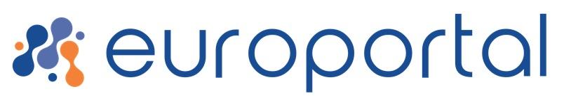 Europortal