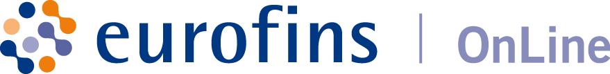 Eurofins Online