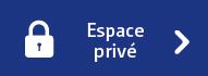 espace-prive