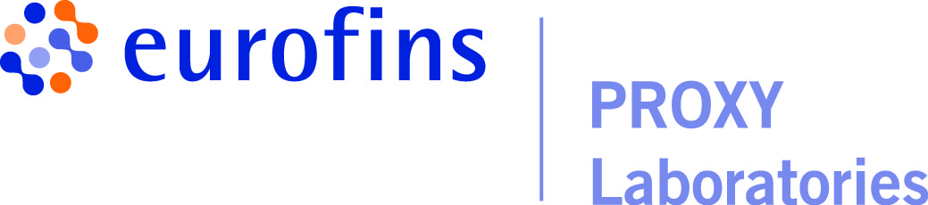 Eurofins PROXY Laboratories