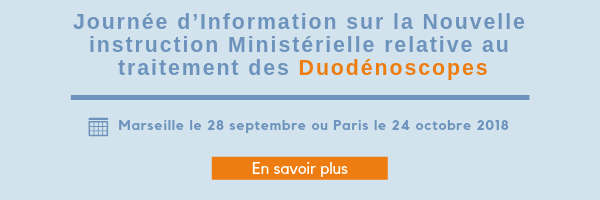 journee_info_duodeno