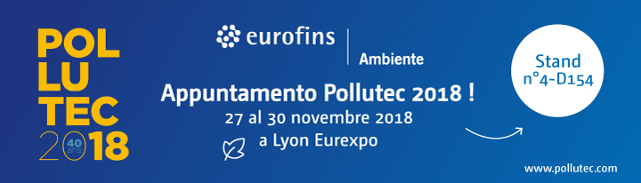 pollutec_eaef_it
